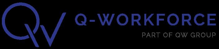 Q Workforce