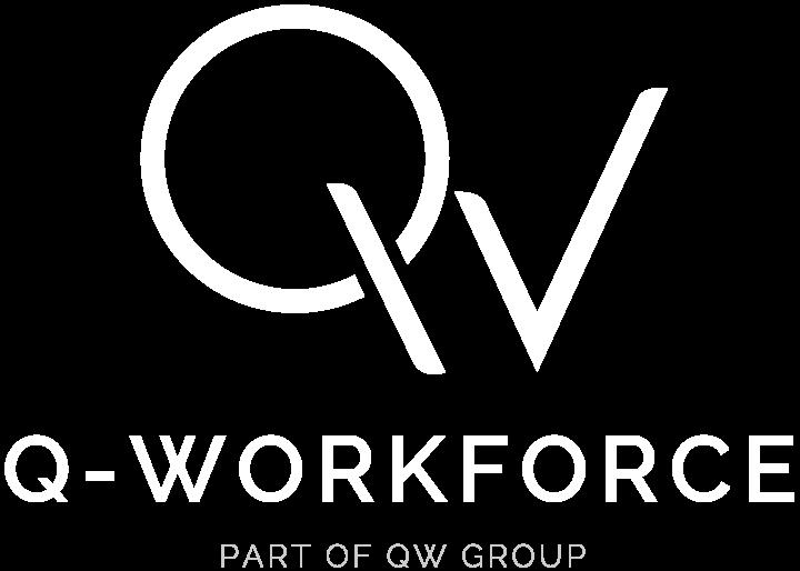 Q-Workforce
